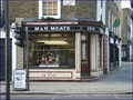 Image for M & R Meats - St John Street, London, UK