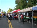 Image for Golden Hill Farmers' Market - San Diego, CA