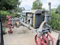 "Image for 1929 Farmall ""Regular Series"" Tractor, Cheyenne Botanic Gardens - Cheyenne, WY"