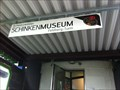 Image for Schwarzwälder Schinken-Museum - Feldberg, BW, Germany