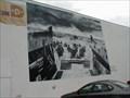 Image for World War II murals