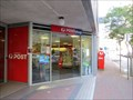 Image for Manly Post Shop - NSW  2095