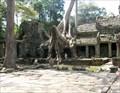 Image for Preah Khan - Angkor, Cambodia