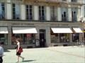 Image for Office de Tourisme - Straßbourg, France