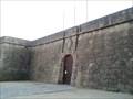 Image for Forte de São João Baptista - Vila do Conde, Portugal
