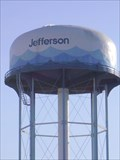 Image for Old Jefferson Parish Water Works' Tower