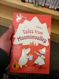 Image for Biblioteca Latinoamerica Moomins - San Jose, CA