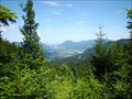 Image for Stadtberg to Kifersfelden - Tirol, Austria