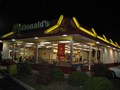 Image for Bowling Green McDs #23492