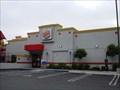Image for Burger King - Blossom Hill  - San Jose, Ca