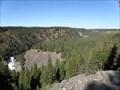 Image for Grandview Overlook - Idaho