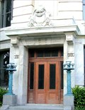 Image for Louisiana Supreme Court Building - New Orleans, LA