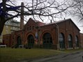 Image for Pump House Steam Museum  - Kingston, Ontario