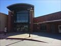 Image for Vineyard Branch Library Safe Haven  - San Jose, CA
