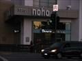 Image for Panera - North Hollywood, CA