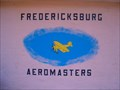Image for Rector Field (Fredericksburg, VA)