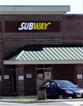 Image for Subway #48999 - Kernstown Commons - Winchester, VA