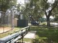 Image for Hester Park - DeLeon Springs, FL