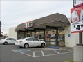 Image for 7-Eleven - Olive Ave - Merced, CA