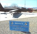Image for Blackbird Air Park- Palmdale, Calfornia