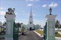 Image for Parish Church of St. James -- Sandy's Parish BM