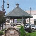 Image for Community Center Gazebo - Humansville, MO