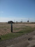 Image for Dungeness - Kent, UK