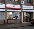 Image for Hoyland Nether Post Office.