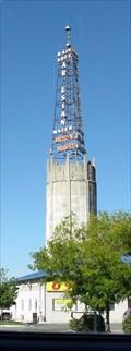 Image for Rain Soft Artesian Water Tower, Murray, UT
