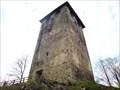 Image for Ruine Hörtenberg Pfaffenhofen, Tyrol, Austria