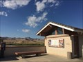 Image for Cresent Junction Rest Area - Cresent Junction, UT