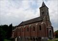 Image for Sint-Bavokerk - Mendonk, Belgium