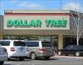 Image for Dollar Tree - Industrial - Santa Rosa, CA