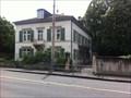 Image for Landhaus zum Rosengarten - Basel, Switzerland