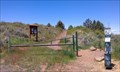 Image for Eulalona Trail - Klamath Falls, OR