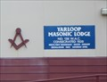 Image for Yarloop  Masonic Lodge, Western Australia