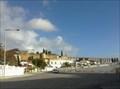 Image for Castelo de Serpa
