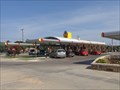 Image for Sonic Drive In - Grand Avenue - Gainesville, TX