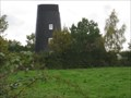 Image for Great Gidding Mill - Mill Road, Great Gidding, Cambridgeshire, UK