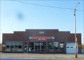 Image for 521 E. Commercial St - Commercial St. Historic District - Springfield, MO