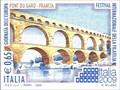 Image for Le Pont du Gard - Remoulins, France