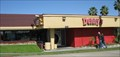Image for Denny's - Imperial Hwy - Brea, CA