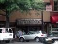 Image for Eddie's Trick Shop -  Marietta, GA