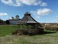 Image for Heritage Center Gazebo - New Richmond, WI