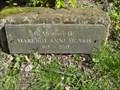Image for Marjorie Anne Morris, Ysgol Dinas Bran, Llangollen, Denbighshire, Wales, UK