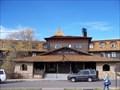 Image for El Tovar Hotel