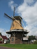 Image for Korenmolen - Havelte