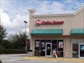 Image for Dairy Queen Restaurant-24171 US 27, Lake Wales, Fl