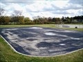 Image for Buske Park Hockey Rink - Mokena, IL