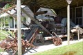 Image for Farm Equipment - Laurel Valley Plantation - Thibodaux, LA